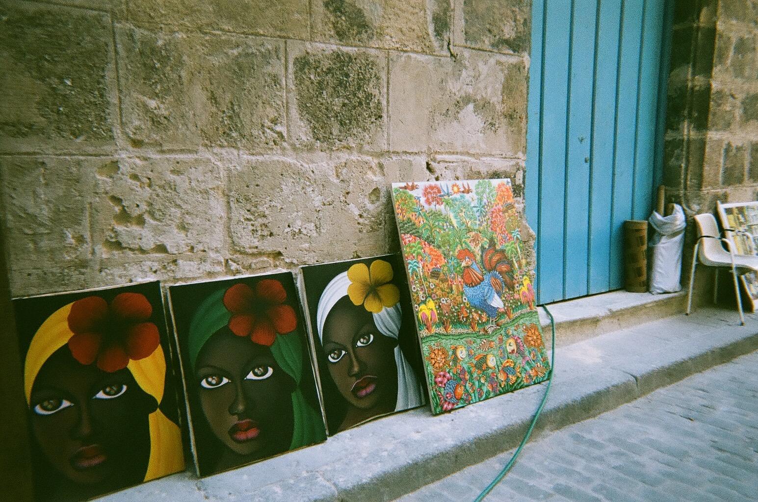 CGreenberg - Havana 9.jpg
