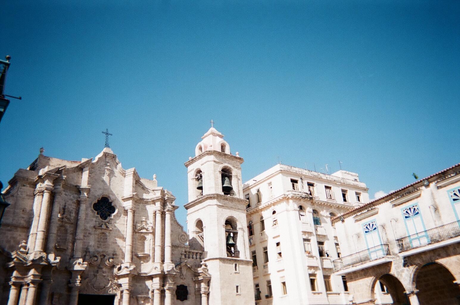CGreenberg - Havana 10.jpg