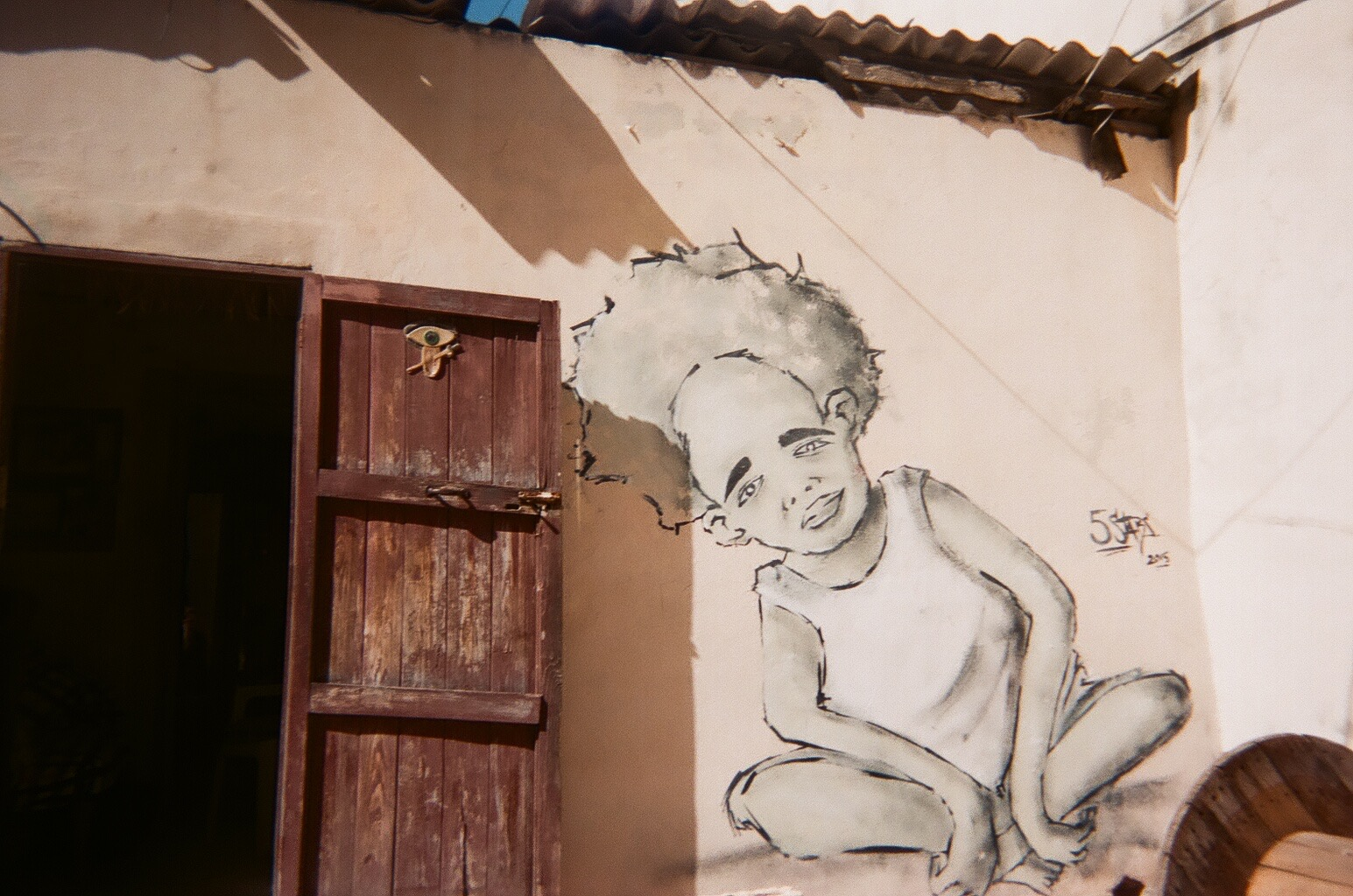 CGreenberg - Havana 13.jpg