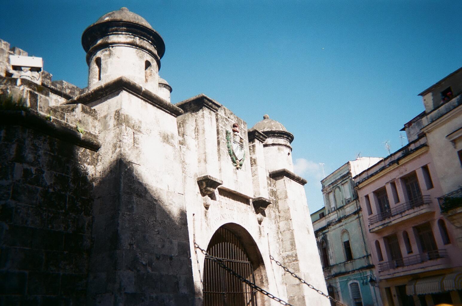 CGreenberg - Havana 14.jpg