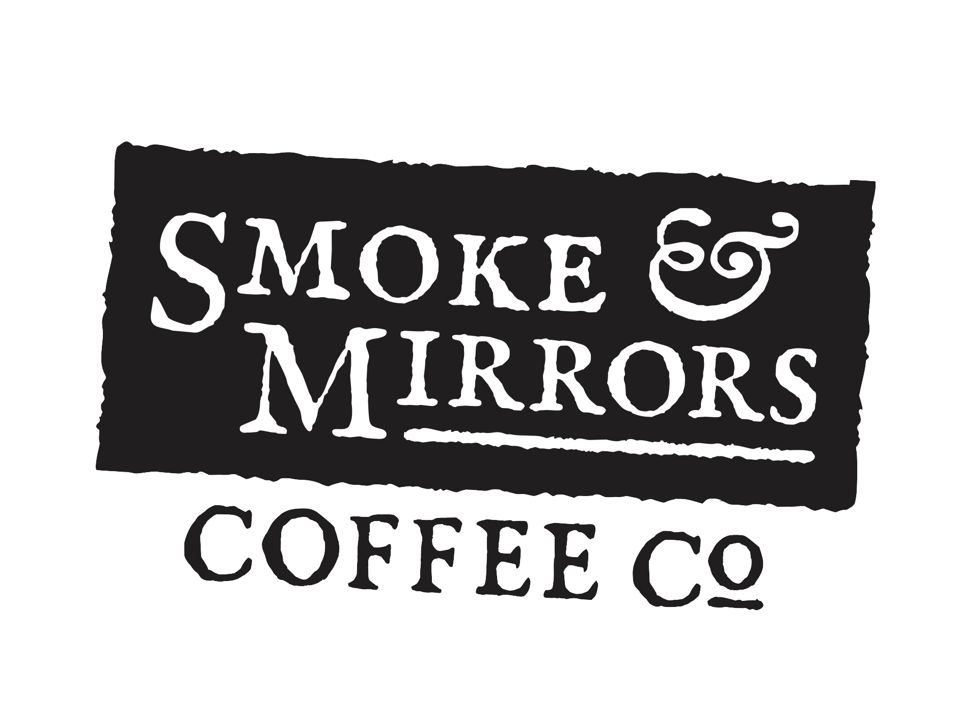 Smoke & Mirrors Logo Final - Just Type.png