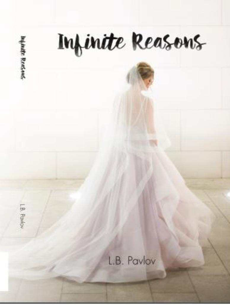 Cover-InfiniteReasons.png
