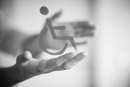 Le handicap