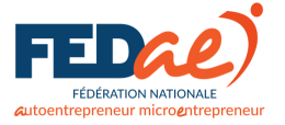 - La Fédération des auto-entrepreneurs et micro-entrepreneurs (FEDAE) accompagne les auto-entrepreneurs dans la reconnaissance de leur statut ainsi que dans leur recherche d'un complément de revenu.