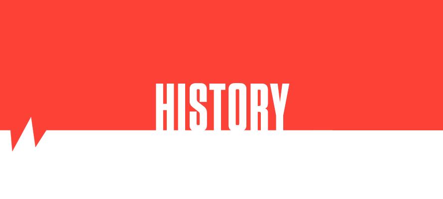 WATT_About_Volt_History_C.jpg