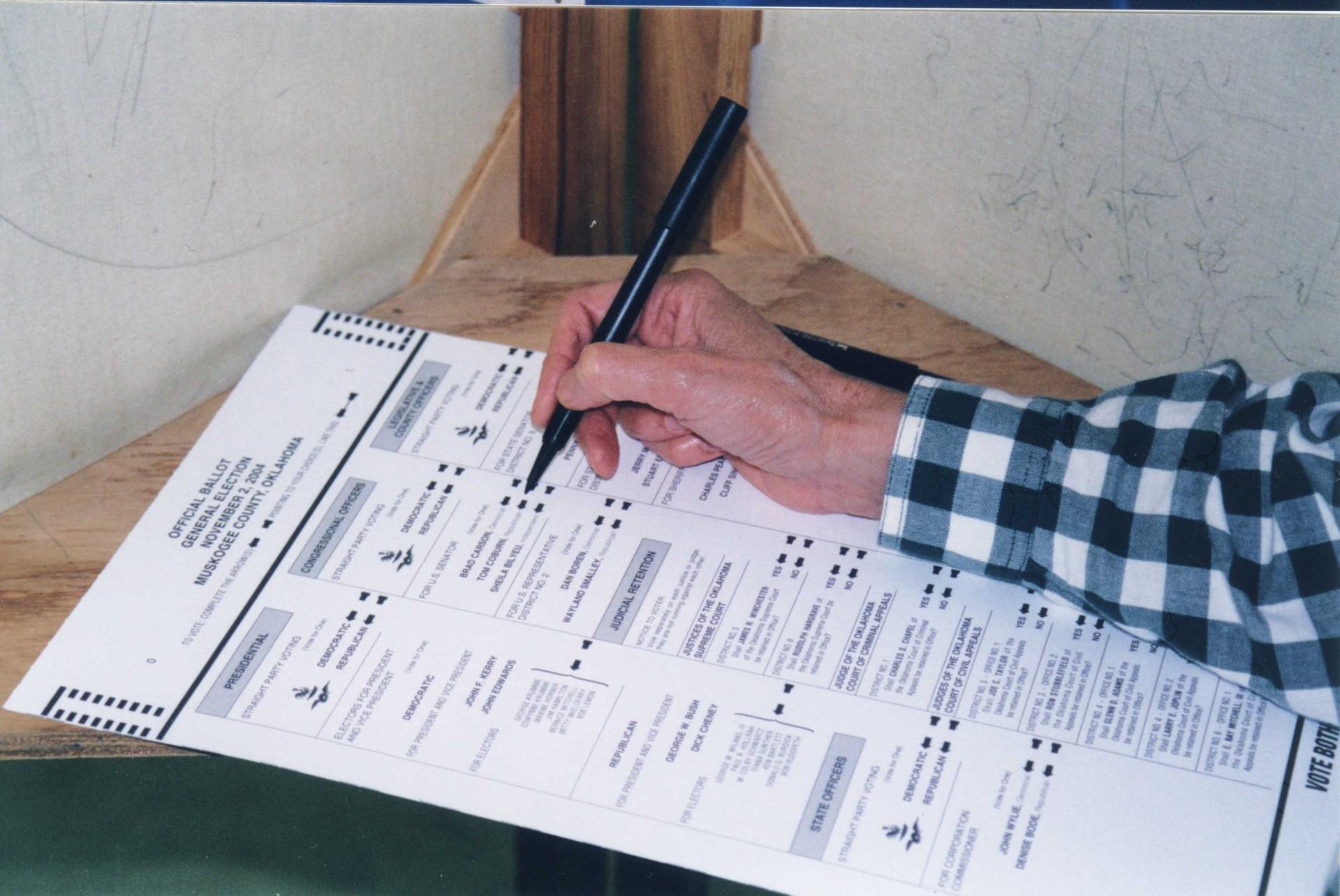 ballot-1440045-1919x1282.jpg