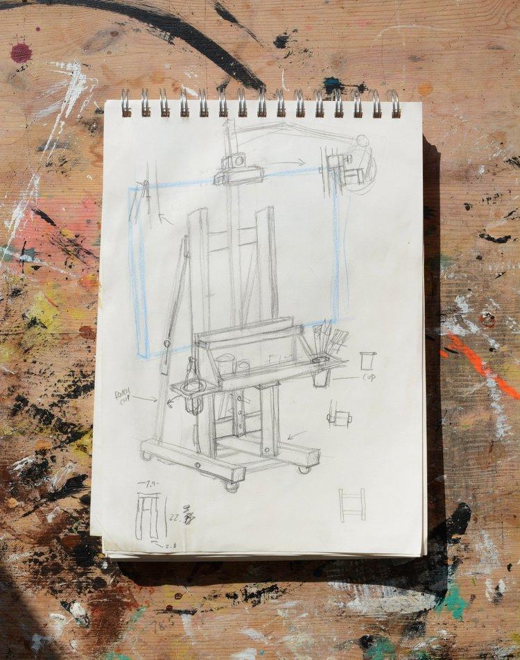 EaselBlueprint.jpeg