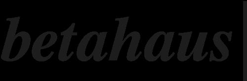 59d4e625c2c7000001033f44_betahaus-logo.png