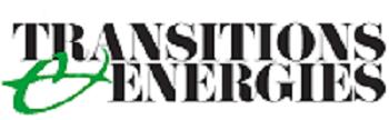 Chronique dans le N° de septembre 2019 du Magazine Transitions & Energies