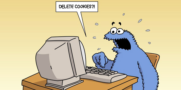 delete cookies.jpg