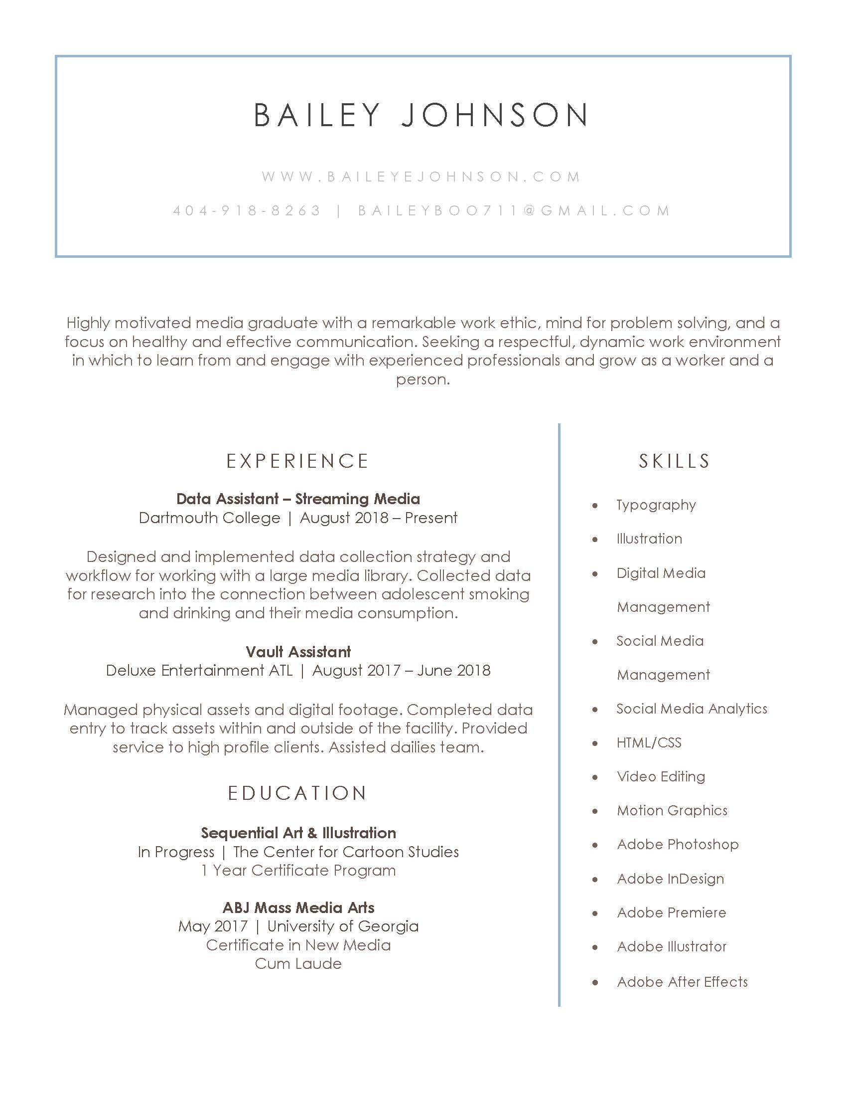 bjohnson_resume.jpg