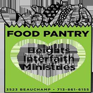 Food+Pantry Transparent.png
