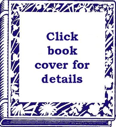 LP LOGO jpeg-blue  click book cover.jpg
