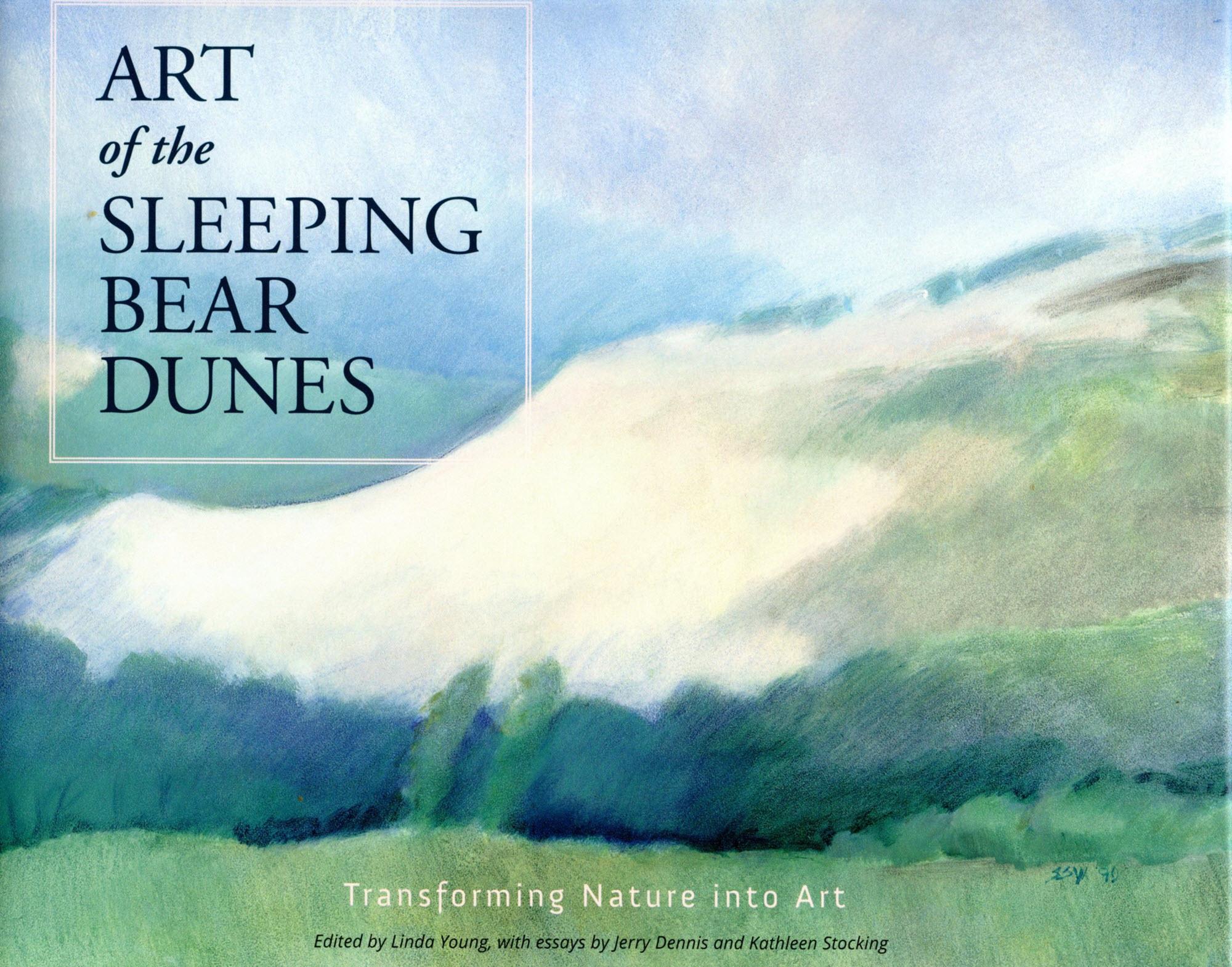 Art of Sleeping Bear Dune-2000.jpg