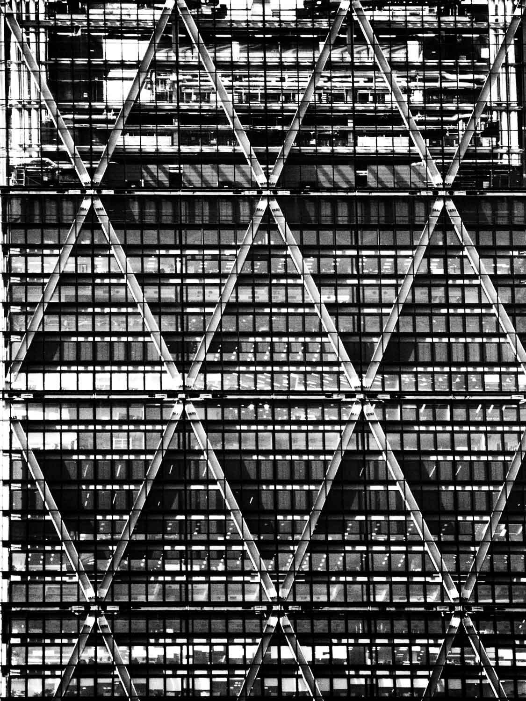 Project - London
