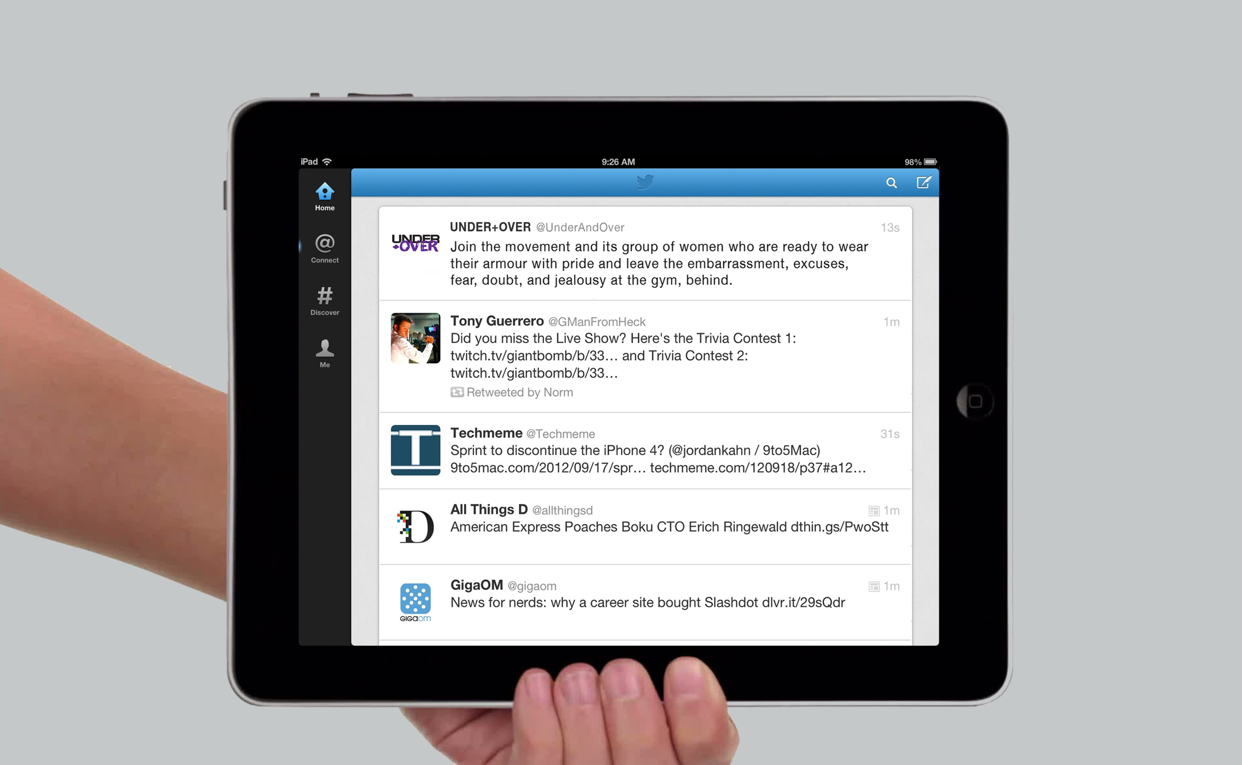 ****NEW ua oa twit ipad.png