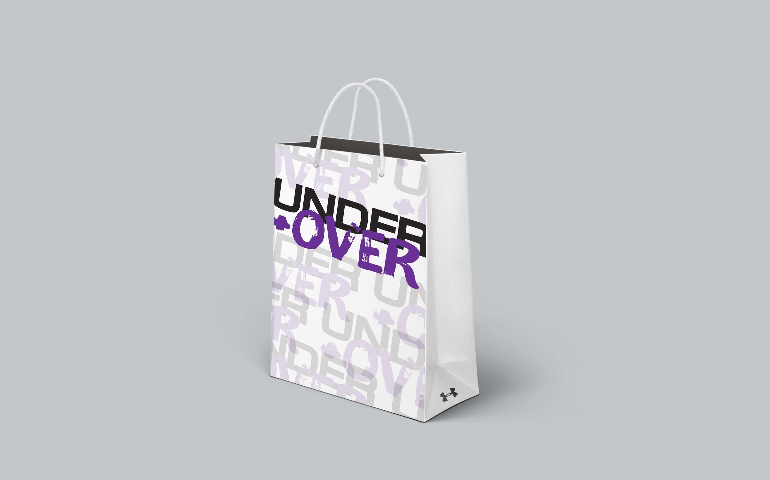 *****UA Shopping Bag .jpg