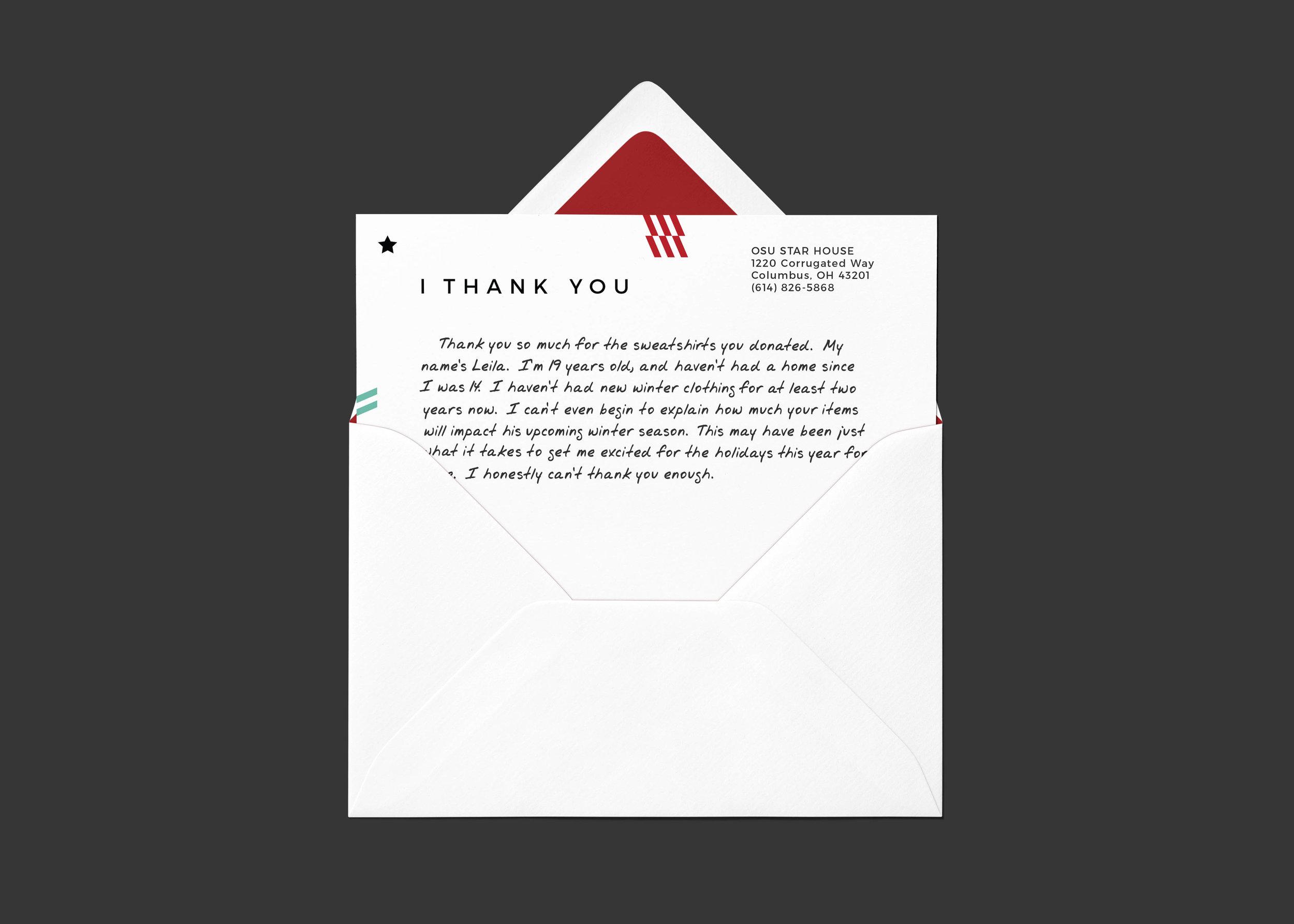 *Card Envelope MockUp.png