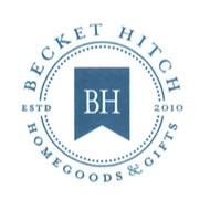 becket hitch.jpg