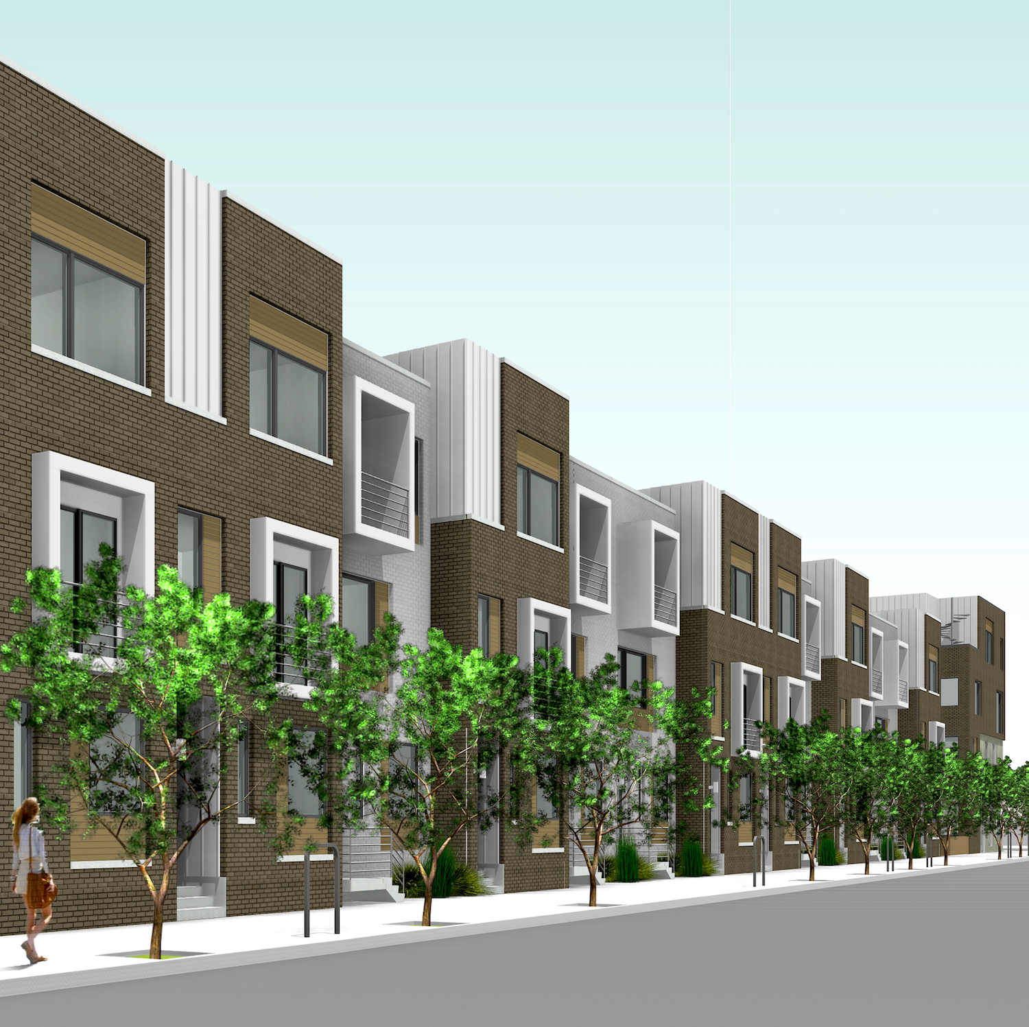 3D View 2 - N- 5th Street - Rendered edited for web.jpg