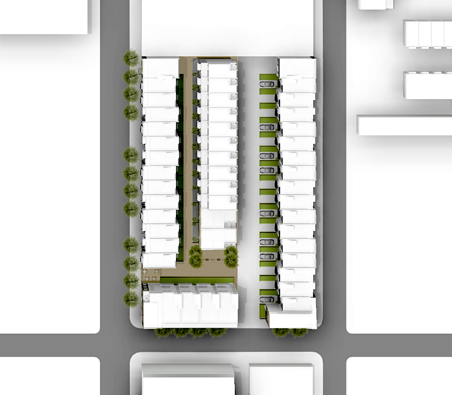 3D View 3 - Overhead - Rendered Edited for web.jpg