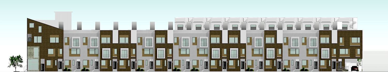 Site - Elevation - N- Randolph Street - Front Elevation Edited for web.jpg