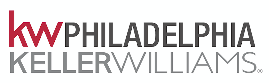 kw philadelphia logo.png