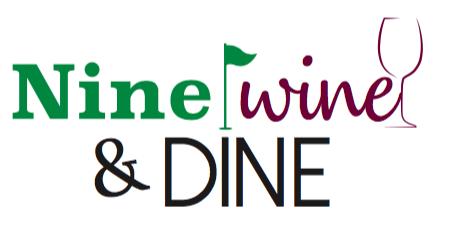 Nine, Wine & Dine.png