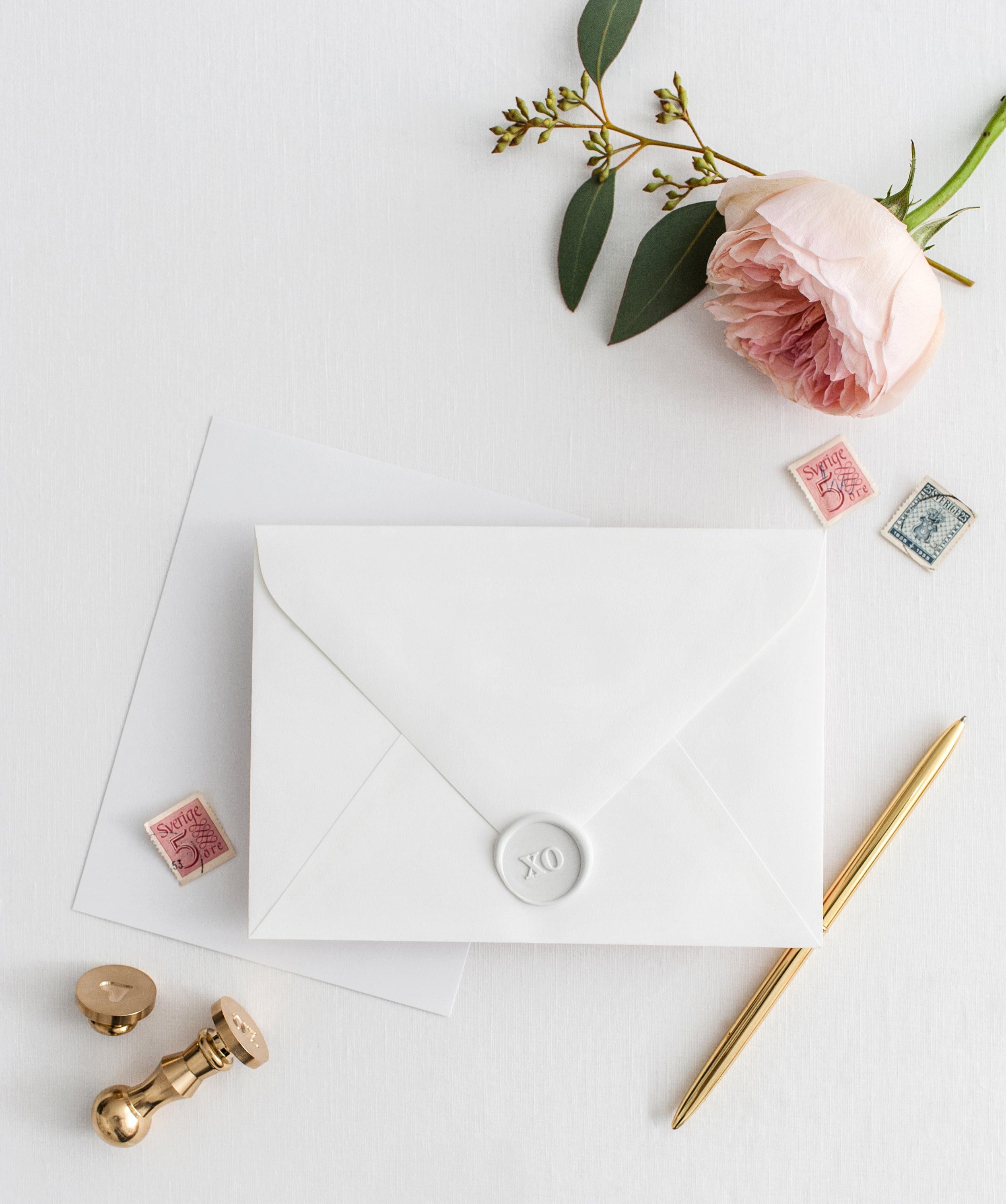 Letter Mock-up.jpg