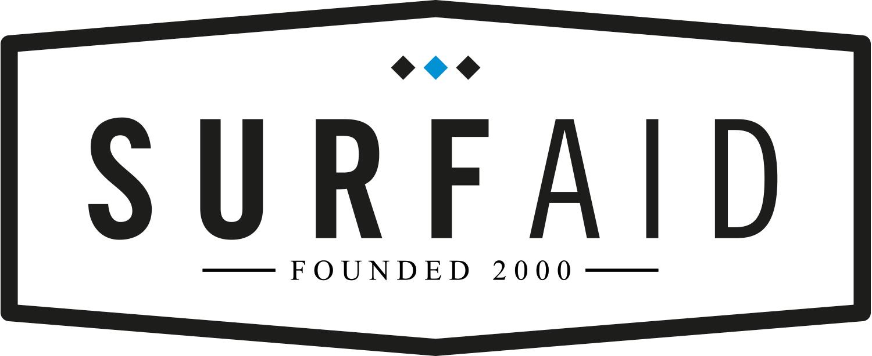 Surfaid-new-logo-2012.png