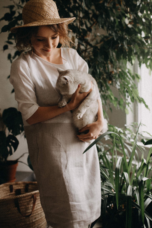 linen-dress2