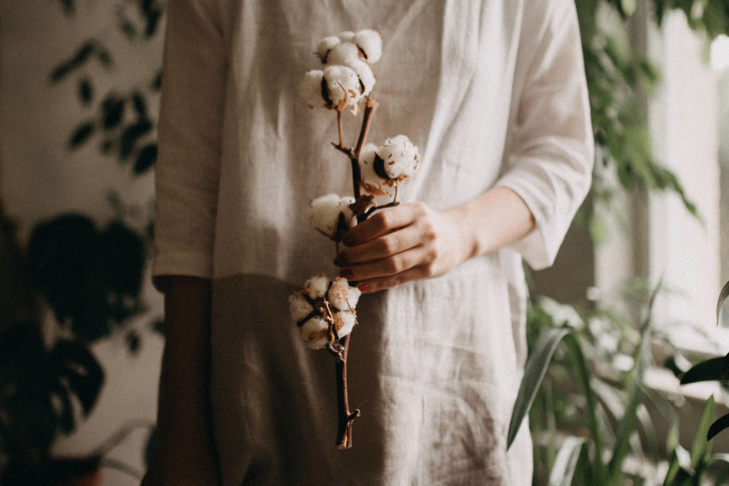 linen-dress3