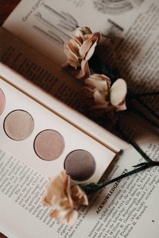 better naked palette