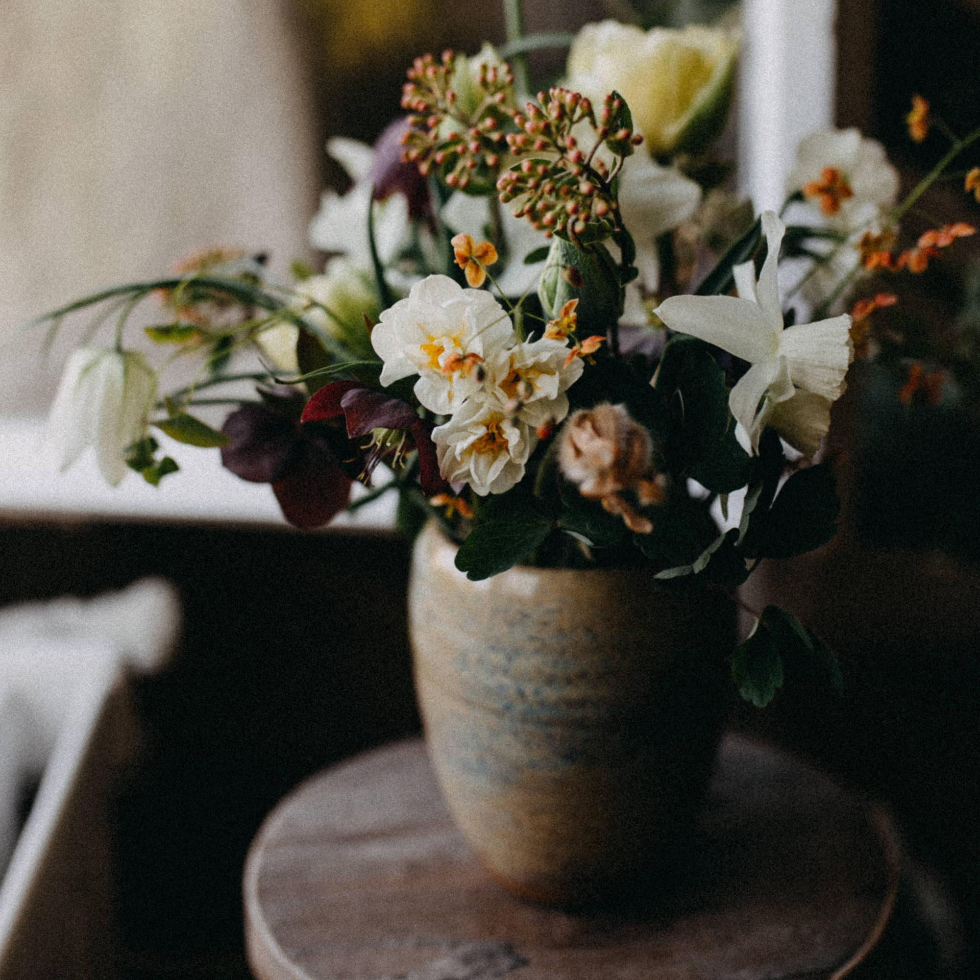 sustainable-flowers.jpg