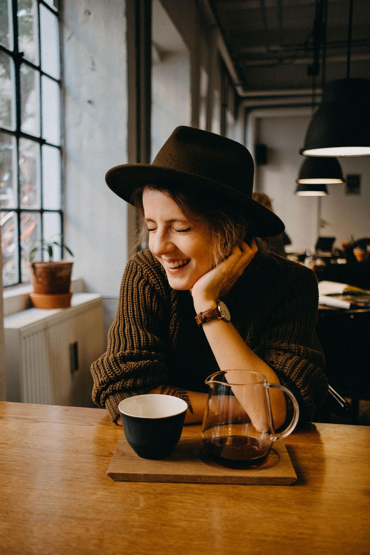 copenhagen-coffee