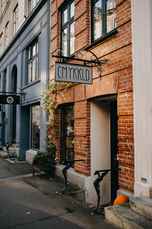 copenhagen-shops