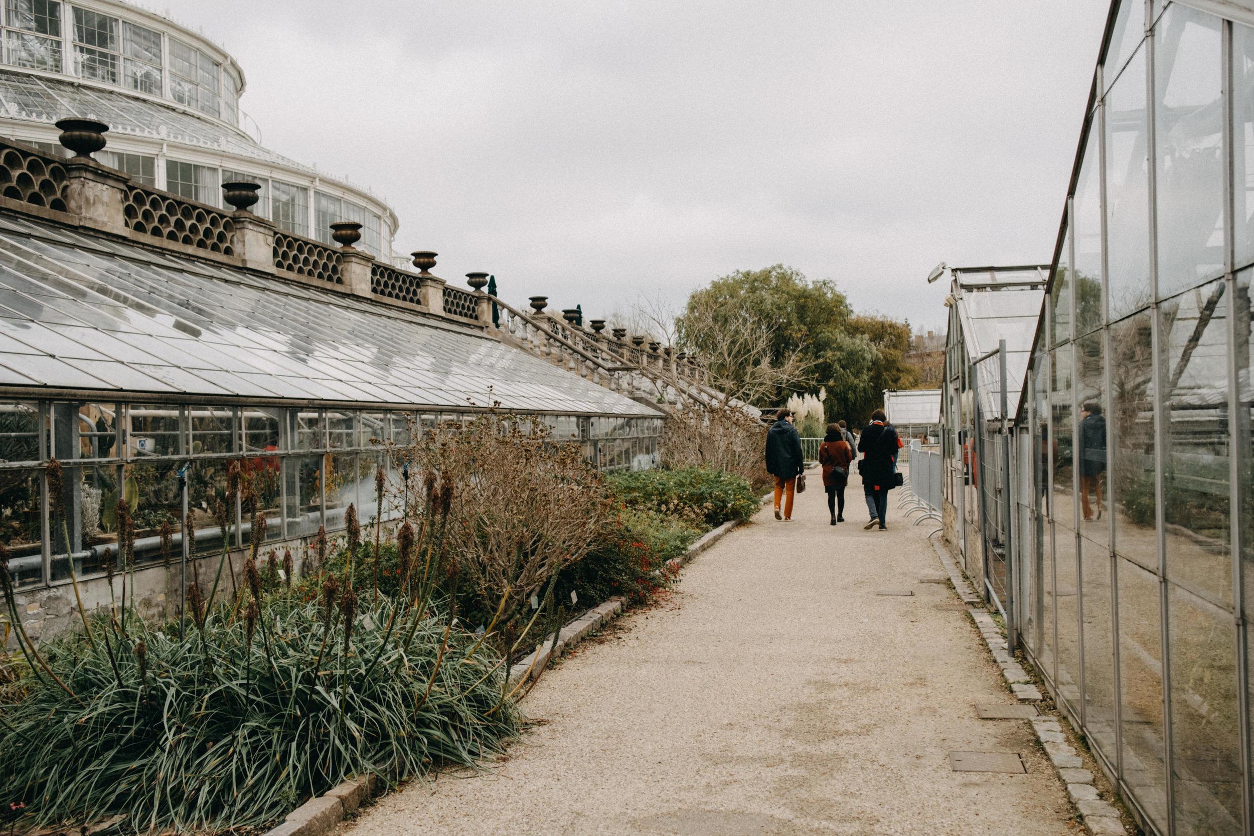 copenhagen-botanical-garden