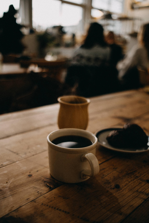 copenhagen-coffee-bakery