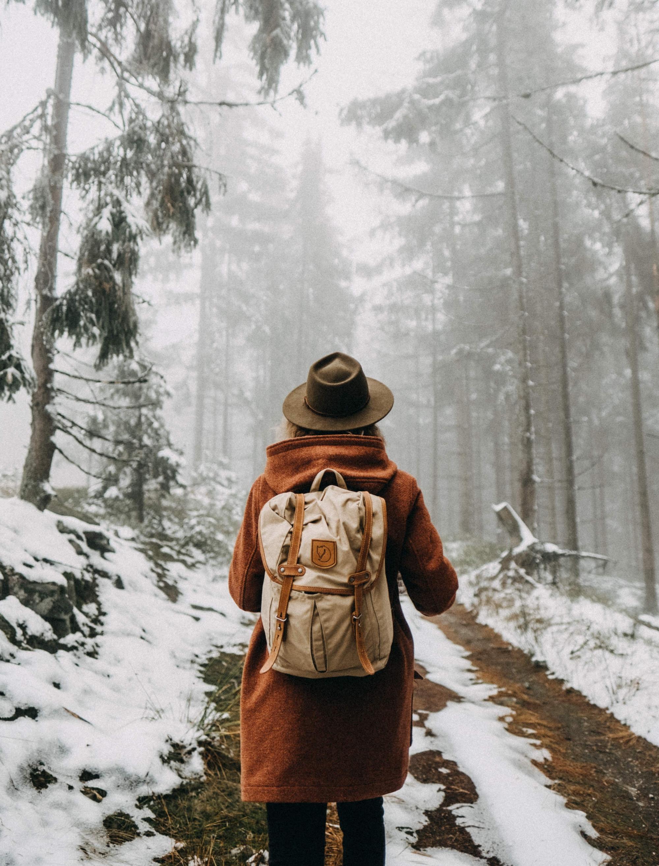 woods-fjallraven