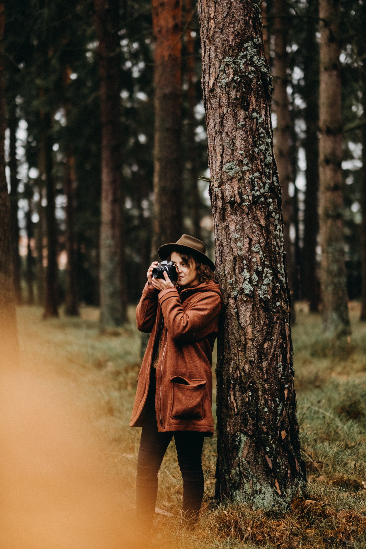 woods-fujifilm