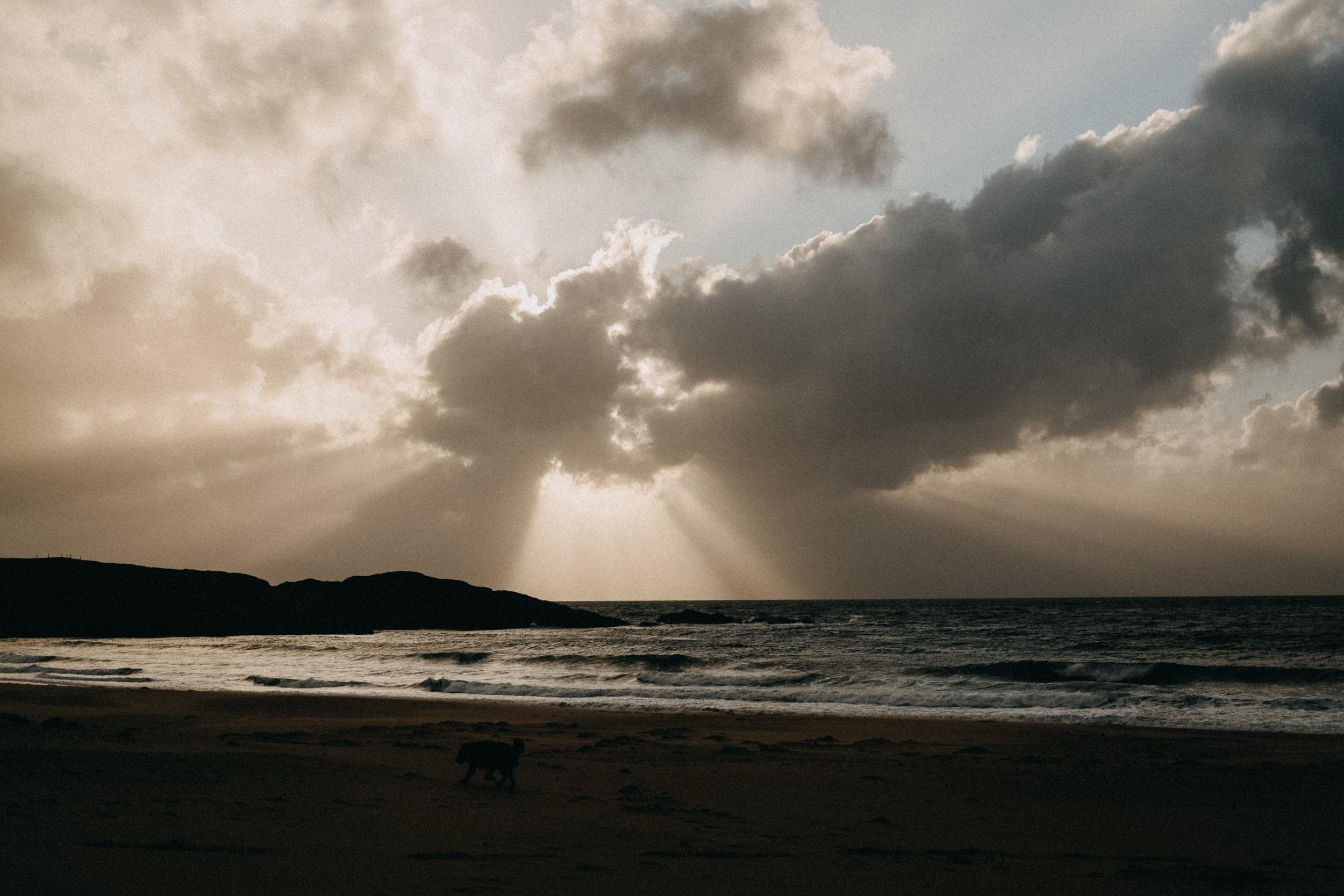 scotland-torridon