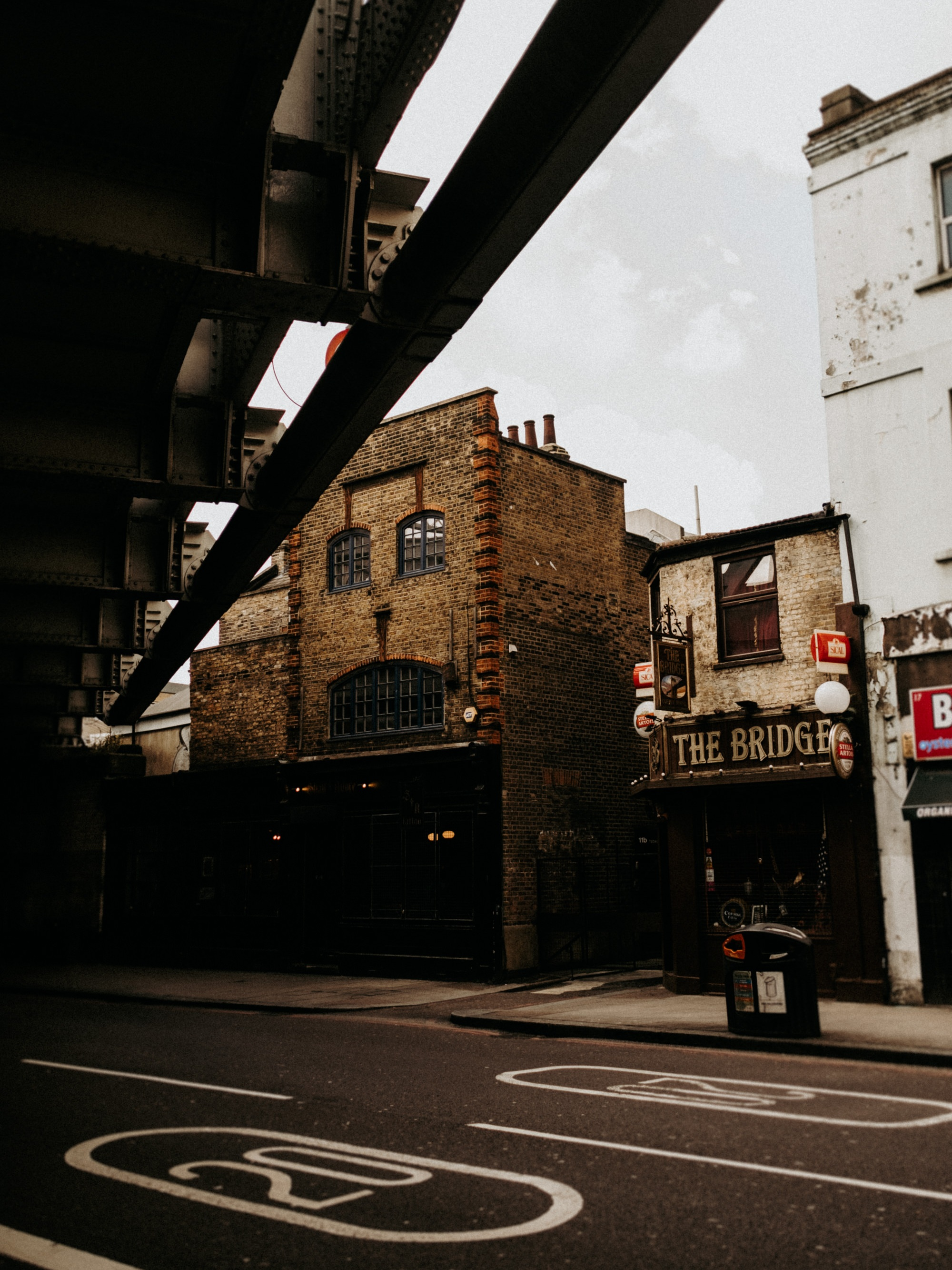 london-shoreditch
