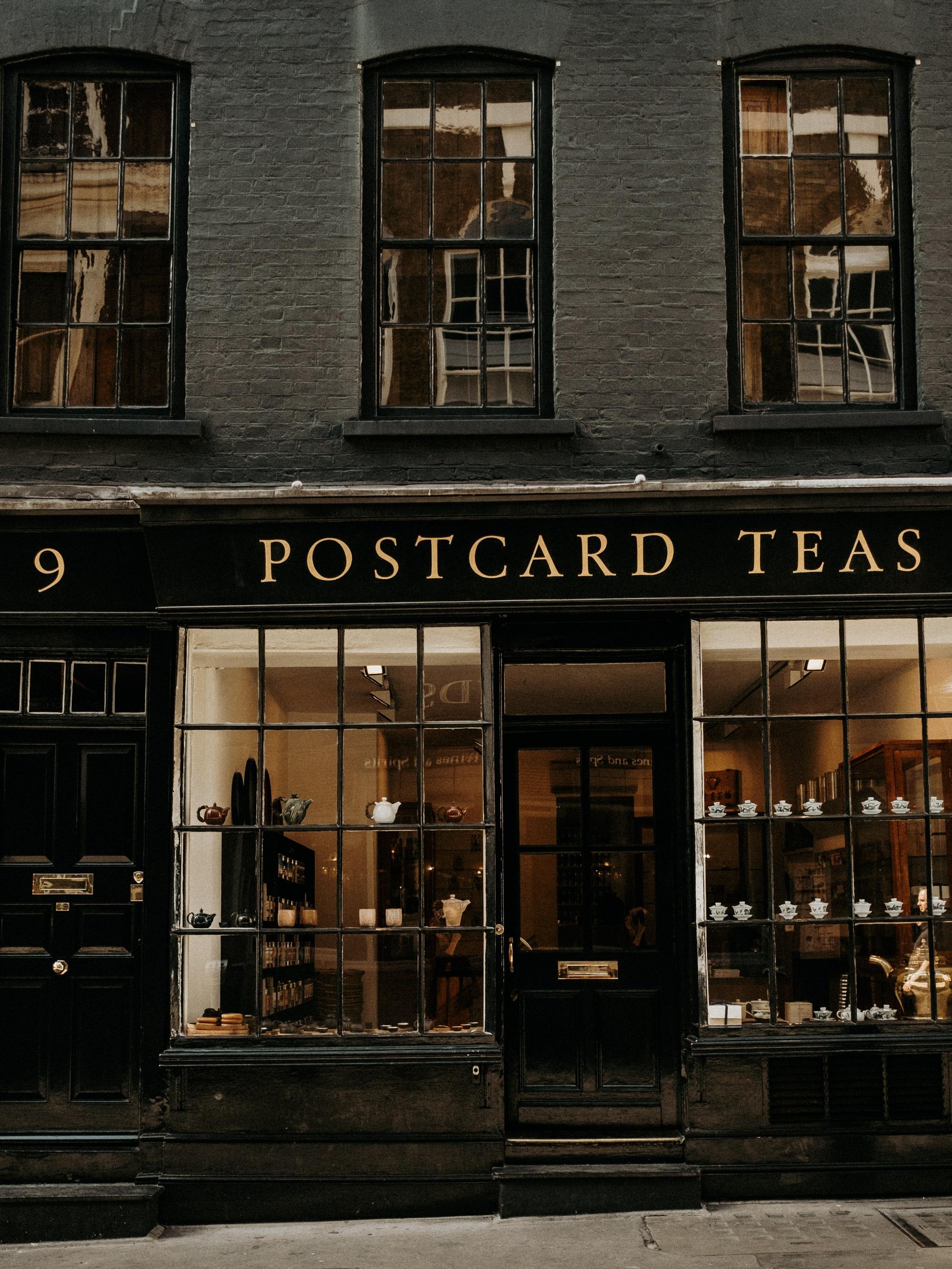 postcard-teas-london