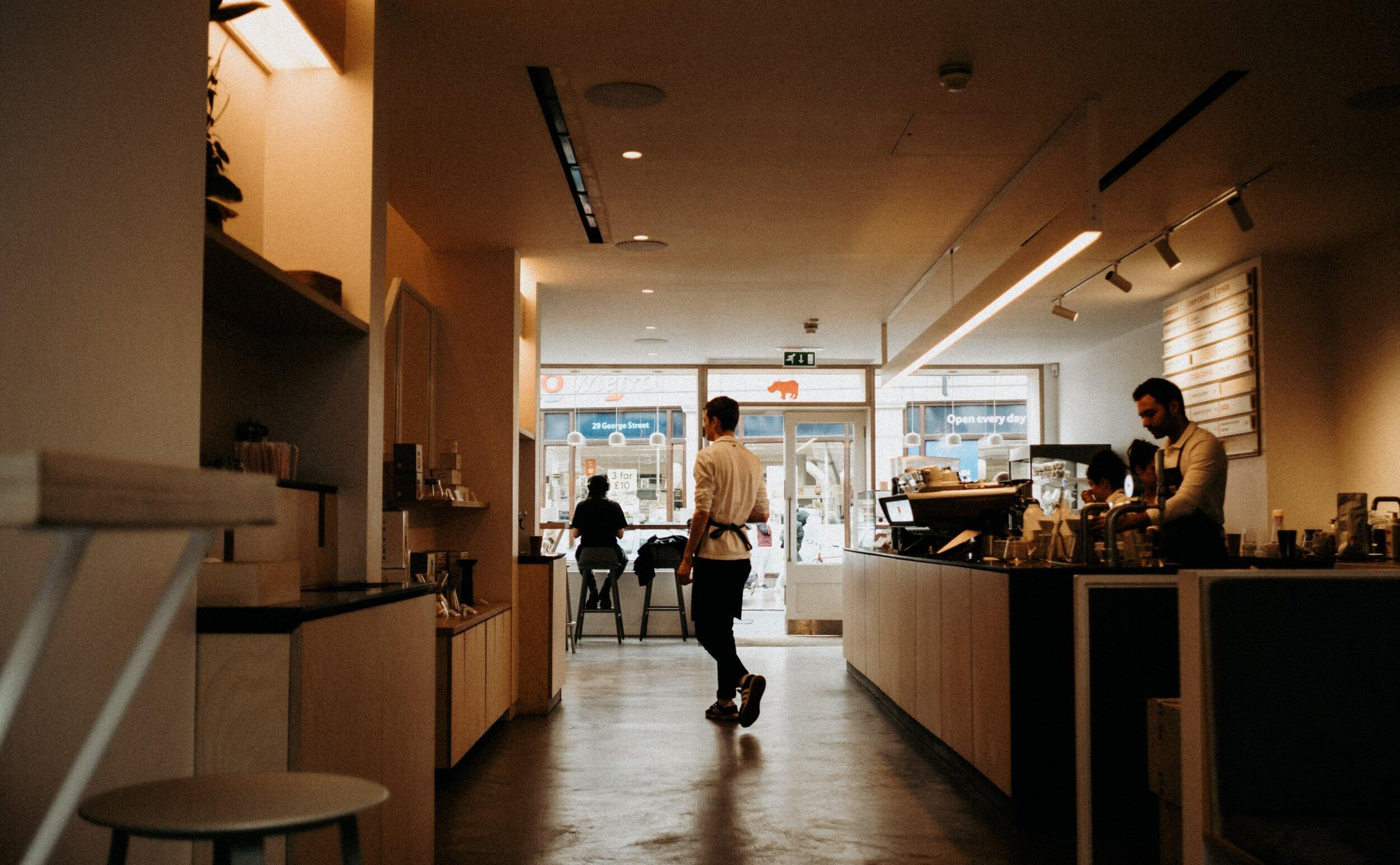 london-coffee