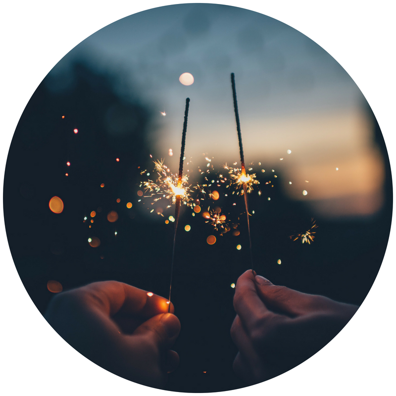 two sparklers.png