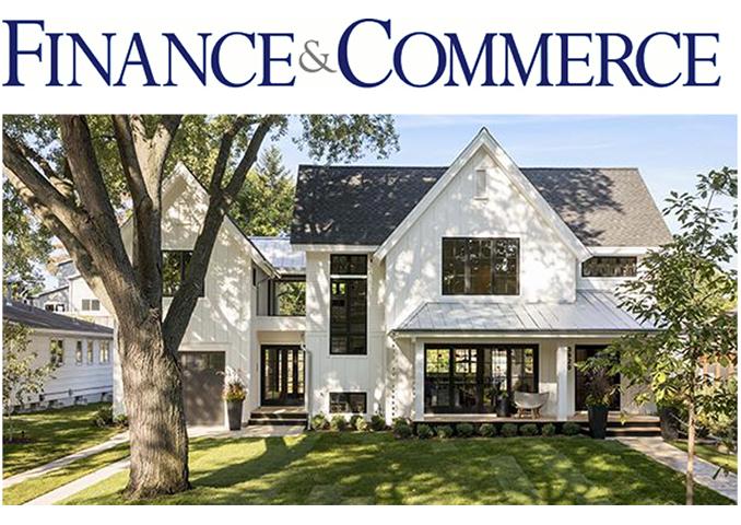 0219_Finance&Commerce_TrestleHomes-1.jpg