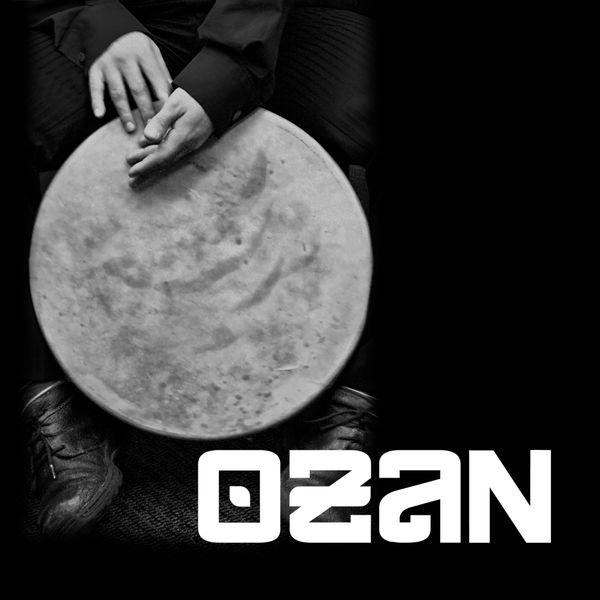 60906-ozan-cover.jpg