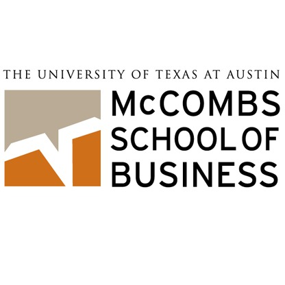 mccombs-school-of-business_416x416.jpg