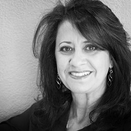 MONNA YASSA    Board Member    Practice Manager,    Dynamic Physical Therapy    Colorado Springs, Colorado