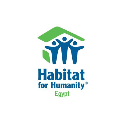 HabitatEgyptlogo-vertical.jpg